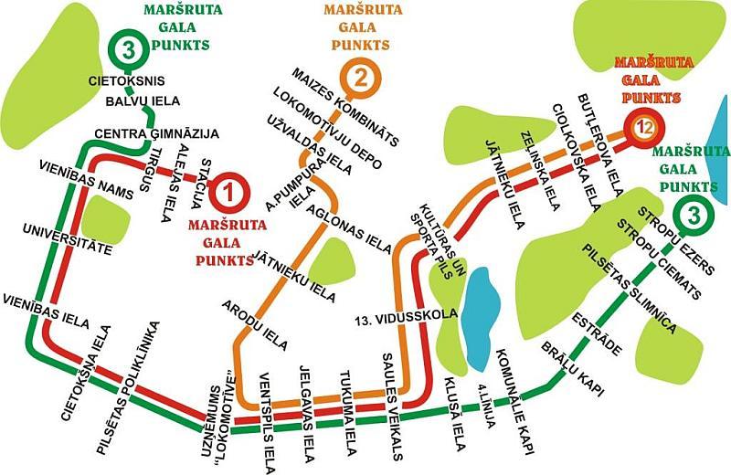 Автовокзал Воронежа, расписание автобусов, цены на билеты, время в пути, расстояния пути Такси Белгород...