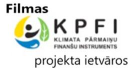 Проект KPFI