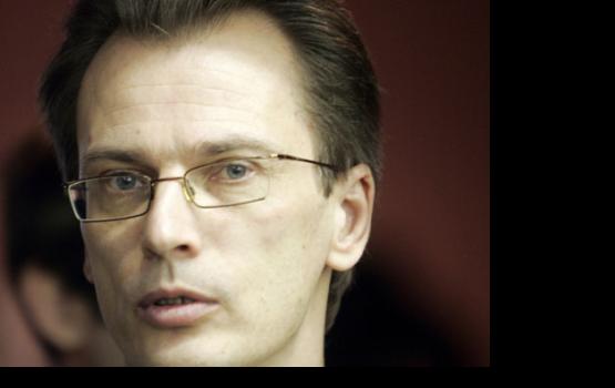 Титавс: русскоязычных нужно было пустить к власти