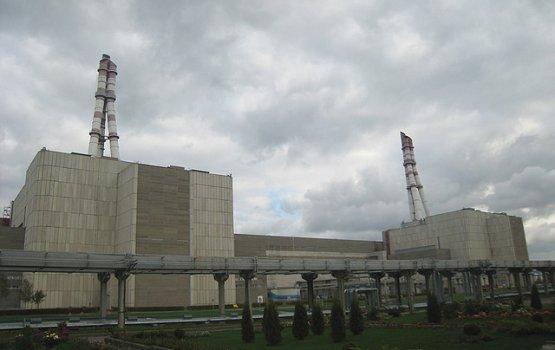 Эксперт: Без новых АЭС не обойтись