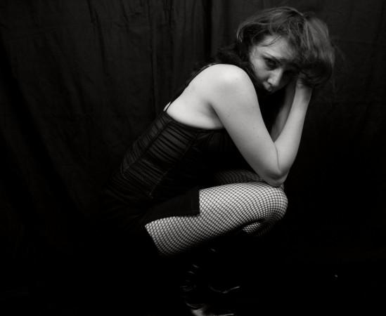 Зко уральск проститутки