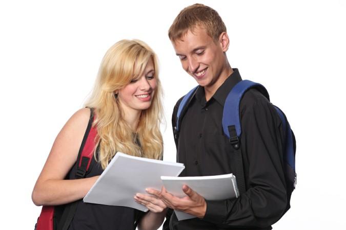 Интернете студентов на знакомства для в конкурсы