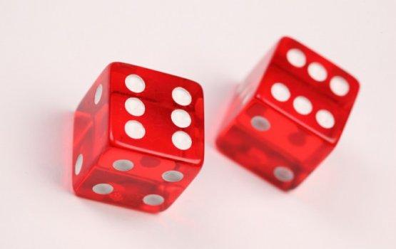 Азартные игры будут контролировать строже