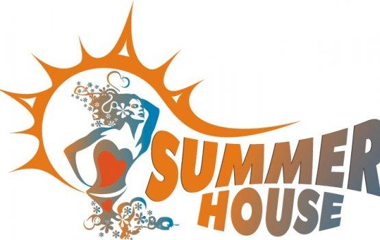 Отчёт о конкурсе SUMMER HOUSE HISTORY