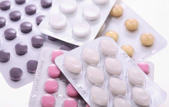 Латвия начала принимать медицинские отходы из Литвы