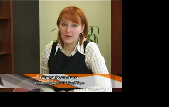 """""""Диалоги о здоровье"""" - что такое гормональная спираль (видео)"""