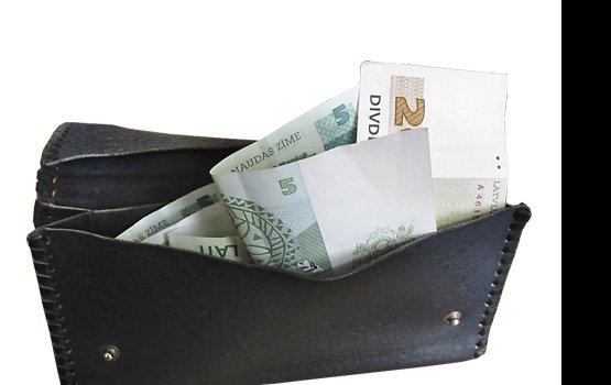 Ночью будут недоступны банкоматы Swedbank