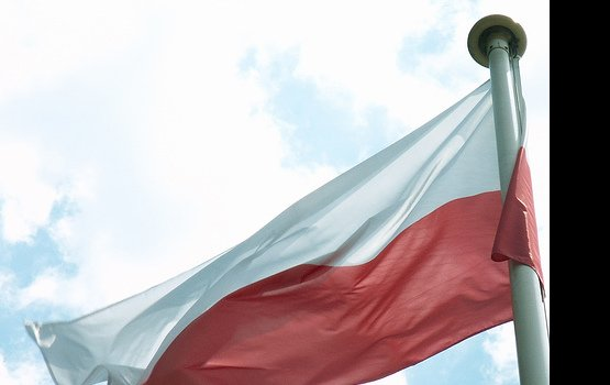 Латвийские поляки – за один государственный язык
