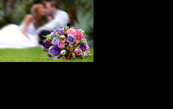 «Свадьба года – 2011»: заявки на конкурс принимаются до 3 февраля!