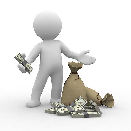 Российской экономике обещают быстрый рост и приток иностранных денег
