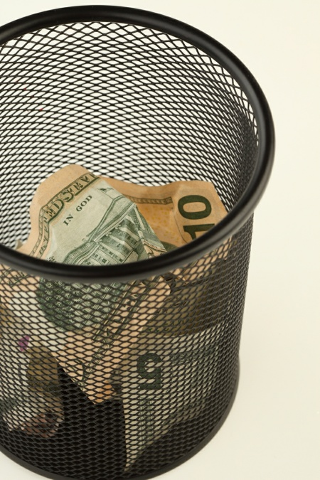 Курс лата к доллару