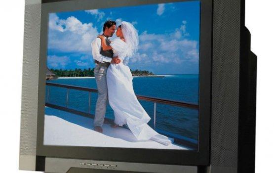 Смотрите свадебное видео на канале DAUTKOM TV!