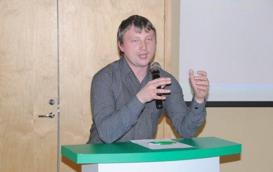 Висагинский реактор – рабочие места для онкологической медицины!