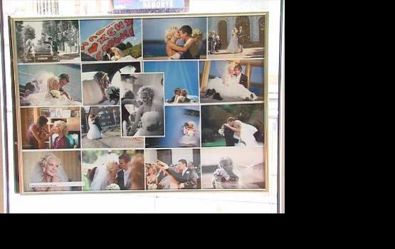 Близится финал проекта «Свадьба года-2011» (видео)