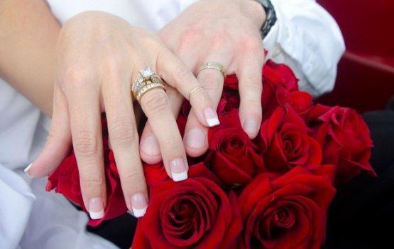 Подведены итоги проекта «Свадьба года – 2011»