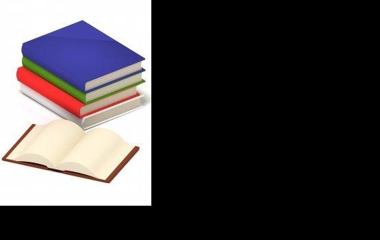 Форекс клуб книги
