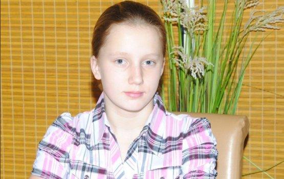 Одна из участниц «Hello, Daugavpils!»-3 покинула проект
