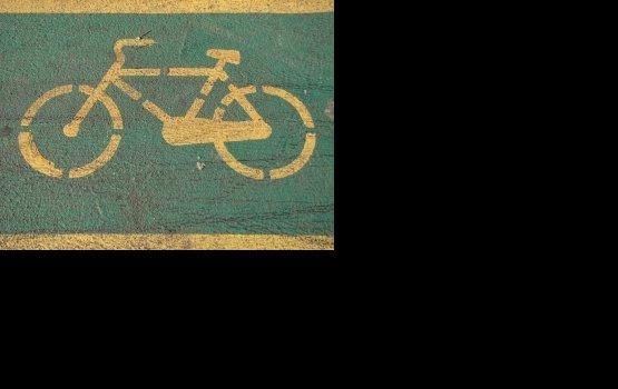 В аварии пострадал 10-летний велосипедист