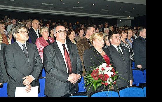 Поляки отметили День независимости