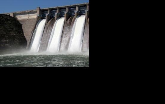 TV DAUTKOM: Даугавпилсская ГЭС - утопия или необходимость? (видео)