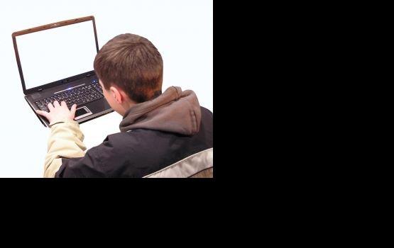 Как защитить детей от виртуального террора