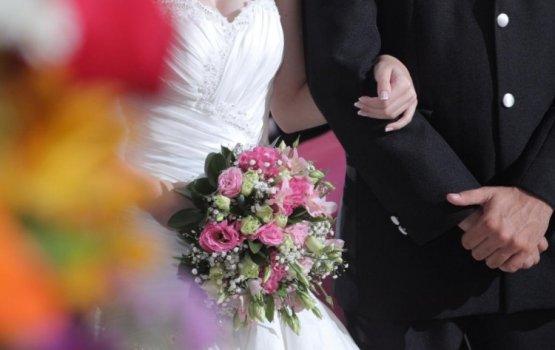 Продолжаем смотреть видео участников проекта «Свадьба года» на TV DAUTKOM!