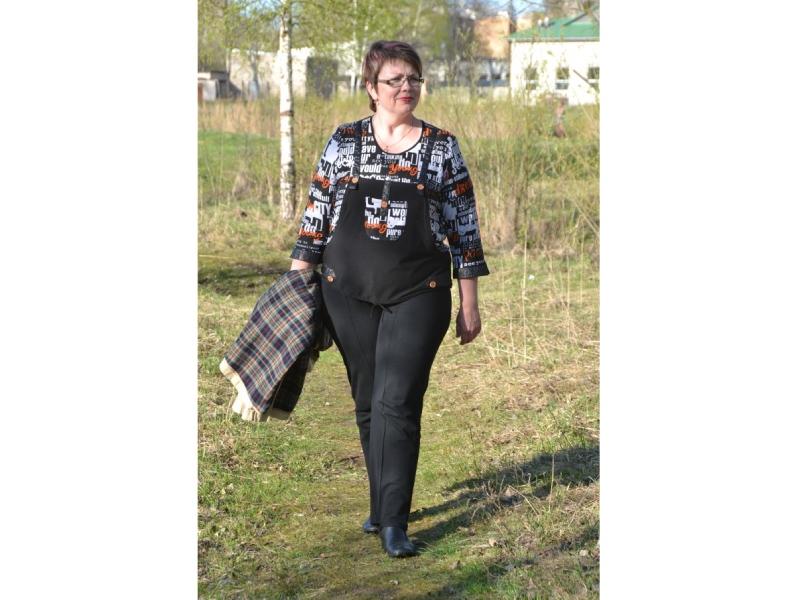 Оренбург - Разместить объявление бесплатно без регистрации