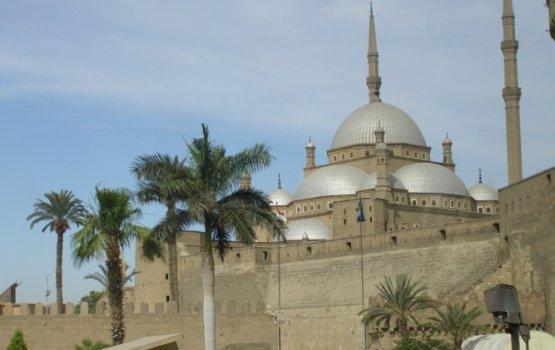 Президент Египта предложил изменить конституцию