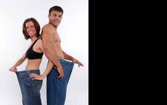 «Академия стройности»: второй шаг программы снижения веса