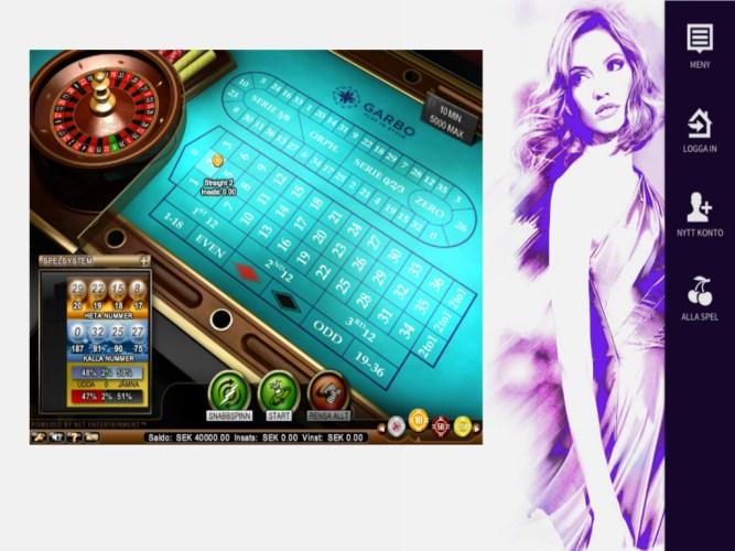 internet-kazino-0-10-rub