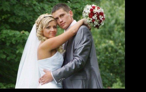 «Свадьба года – 2013»: новые правила
