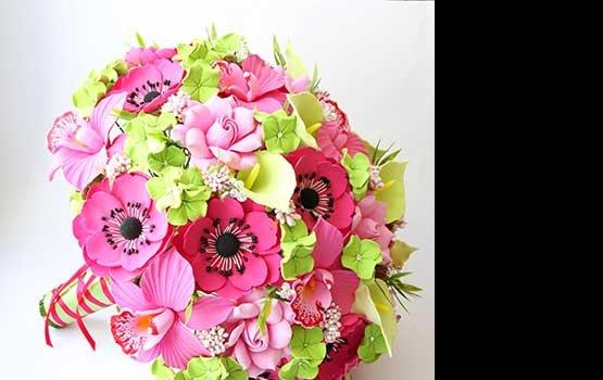 Цветы которые не вянут купить, заказ цветов по новый уренгою глория букет