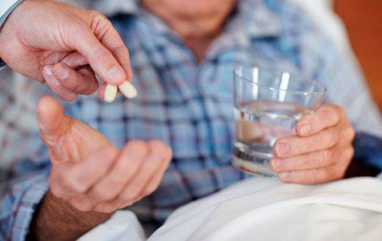 Ученые ЛУ рассказали правду об антибиотиках