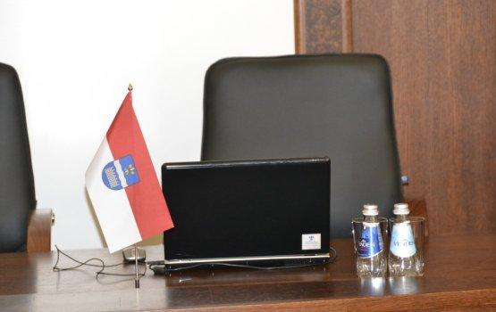 Депутаты внесут изменения в документы и сметы