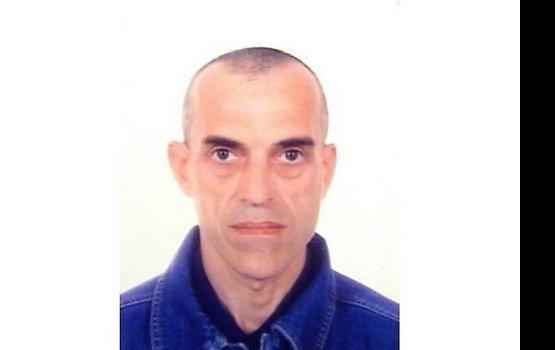 «Резекненский беглец» обжаловал приговор