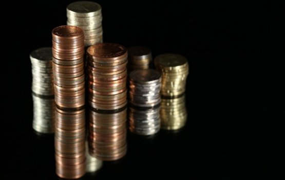 Предновогодняя «Арена инвесторов» Форекс от «Пантеон-Финанс» приносит приятные неожиданности