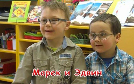 """""""Размышлялки"""": Рождество и Новый год (видео)"""