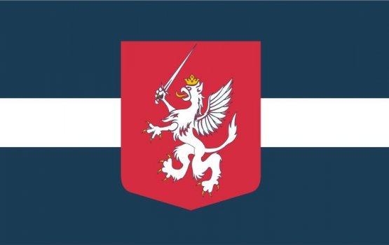 Мэр Зилупе вступил в Латгальскую партию