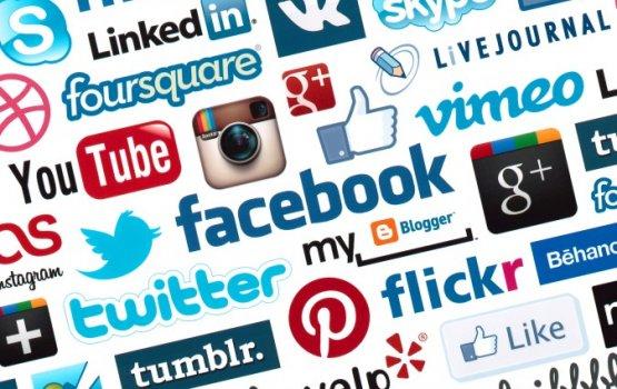 «Свадьба года»: мы начинаем принимать голоса через соцсети!