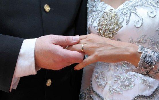 «Свадьба года»: новые возможности
