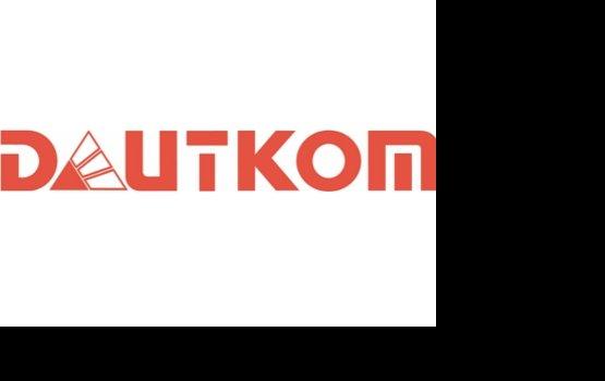 Задавайте вопросы сотрудникам компании DAUTKOM в прямом эфире!