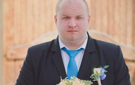 Умер участник «Свадьбы года-2014»
