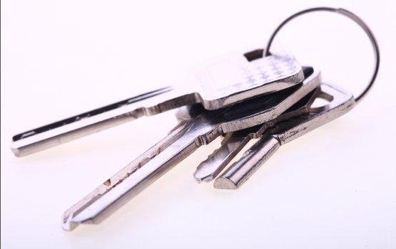 Улучшив жилищные условия, многодетная семья лишилась льгот