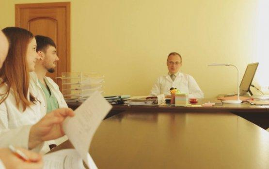 """Программа """"Латгальской партии"""" в действии: развитие города (видео)"""