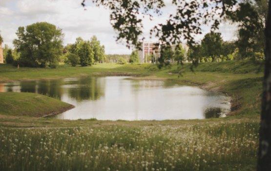 """Программа """"Латгальской партии"""" в действии: экология (видео)"""