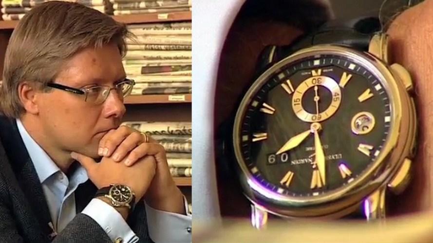 это часы ulysse nardin можно ли носить женщине коллекции американской