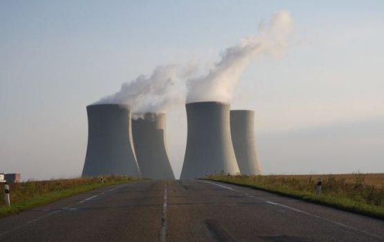 В Японии впервые за два года возобновят работу ядерного реактора