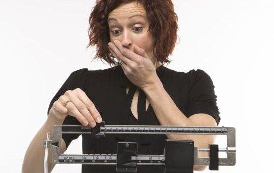 Идеальный вес – бывает ли такое?