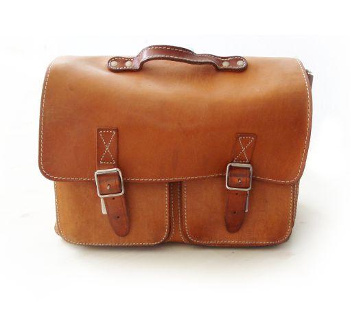 6aec88c29747 Вес школьных сумок учеников будет под контролем
