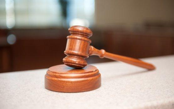 Великобритания: латвиец обвинен в попытке убийства в Мидлсбро